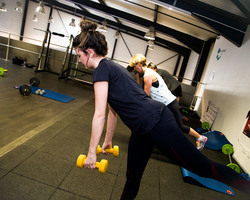 Le Centre Wellness - NARBONNE - Cours collectifs